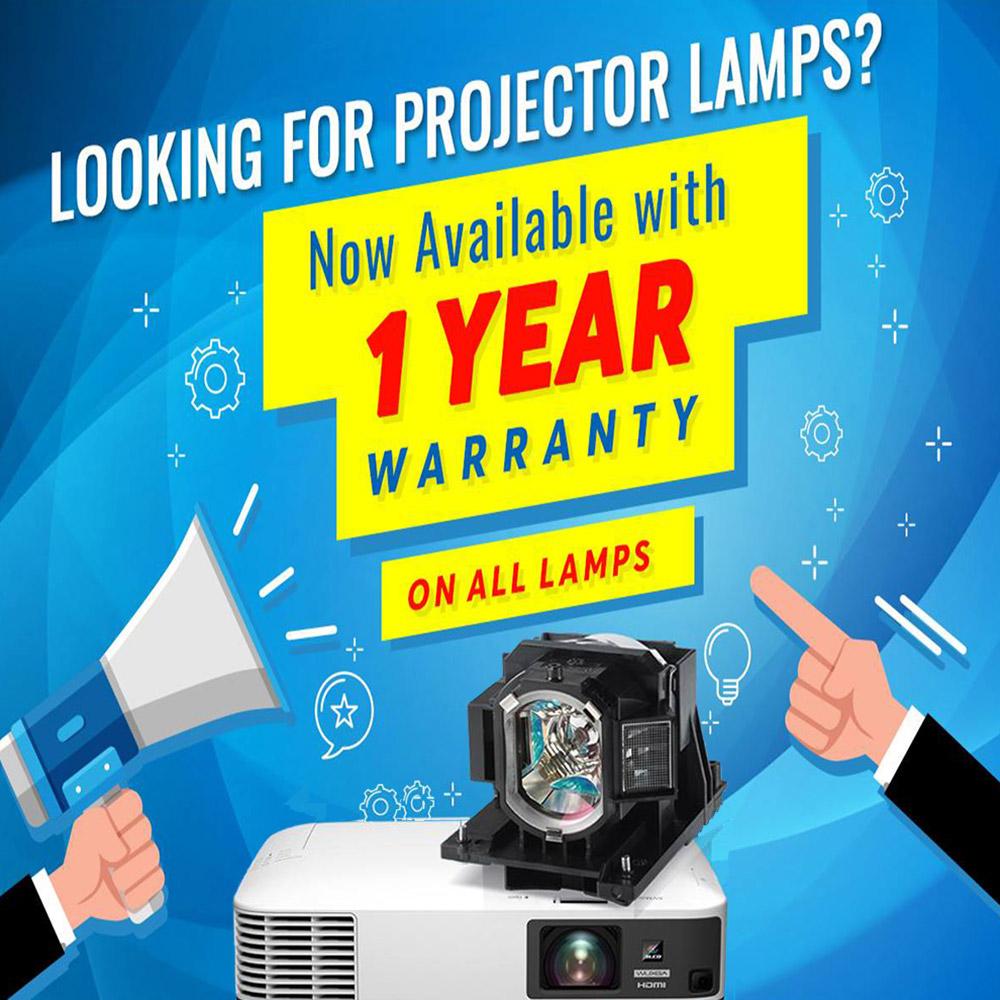 projector-lamp-jpg2.jpg