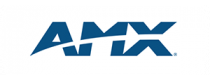 AMX Audio Video Control Systems