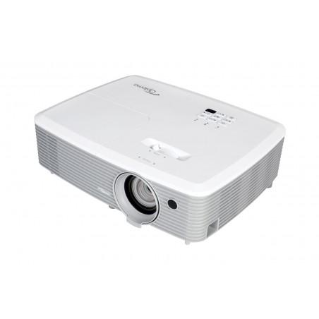 Optoma EH400 DLP Projectors