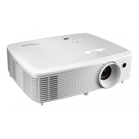 Optima HD29 DLP Projector