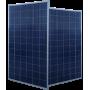 Adani solar Multi Crystalline PV Modules 340Watt