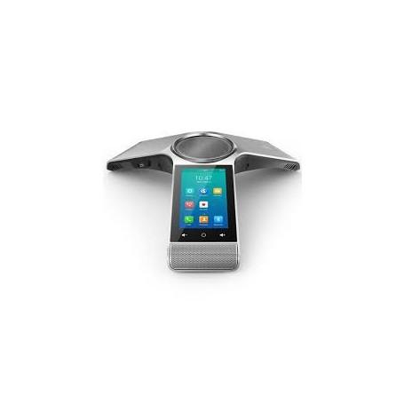 Yealink CP960-Teams- Conference IP Phone