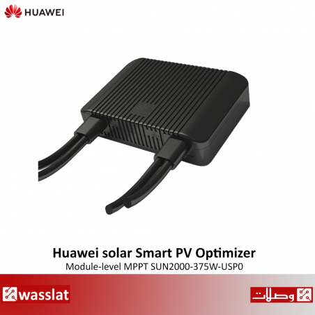 Huawei Smart PV Optimizer-SUN2000-375W-USP0
