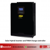 Sun5 Solar PWM Inverter 2000W