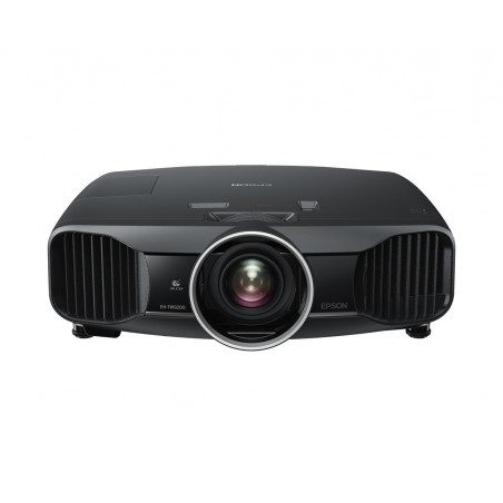 Epson Projector EH-TW9200