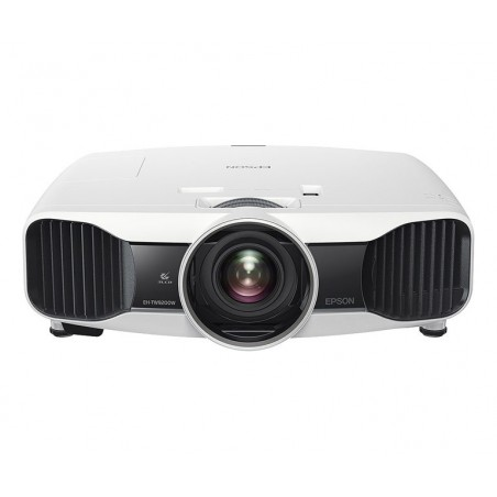 Epson Projector -EH-TW9200W