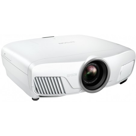 Epson projector-EH-TW7400