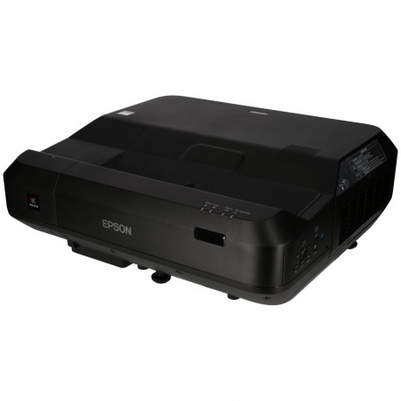Epson Ultra-short-throw laser projector EH-LS100