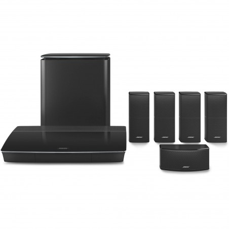 bose speakers special offers