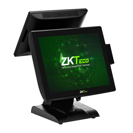 ZKTECO-ZKPOS -SZK1515