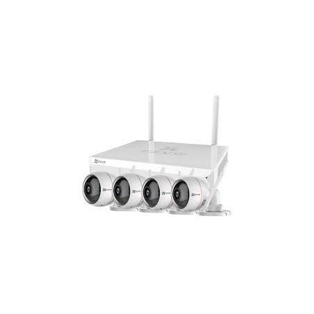 EZVIZ wireless Camera CS-BW2424-B1E10